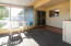 10418 W SIGNAL BUTTE Circle, Sun City, AZ 85373