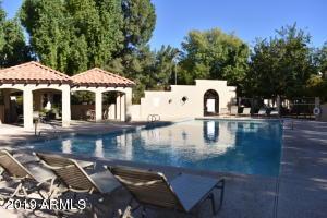 921 W UNIVERSITY Drive, 1161, Mesa, AZ 85201