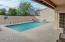 501 E 2ND Avenue, 16, Mesa, AZ 85204