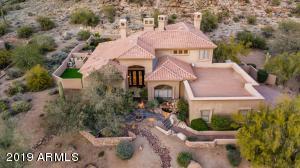 Property for sale at 14417 S Canyon Drive, Phoenix,  Arizona 85048