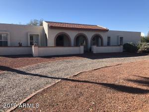 8417 E CACTUS Road, Scottsdale, AZ 85260