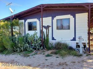52145 W WILDWOOD Road, Maricopa, AZ 85139