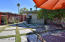 322 W CAMBRIDGE Avenue, Phoenix, AZ 85003