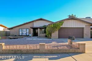 4951 W LAURIE Lane, Glendale, AZ 85302
