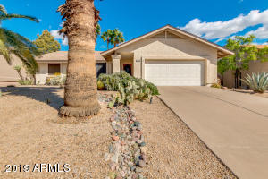 14870 N FAYETTE Drive, Fountain Hills, AZ 85268