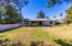 .349 acre lot. Room for the entire family and their toys.