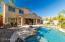 35425 N 31ST Drive, Phoenix, AZ 85086
