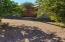 1240 S LAWTHER Drive, Apache Junction, AZ 85120