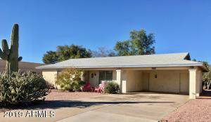882 LEISURE WORLD, Mesa, AZ 85206