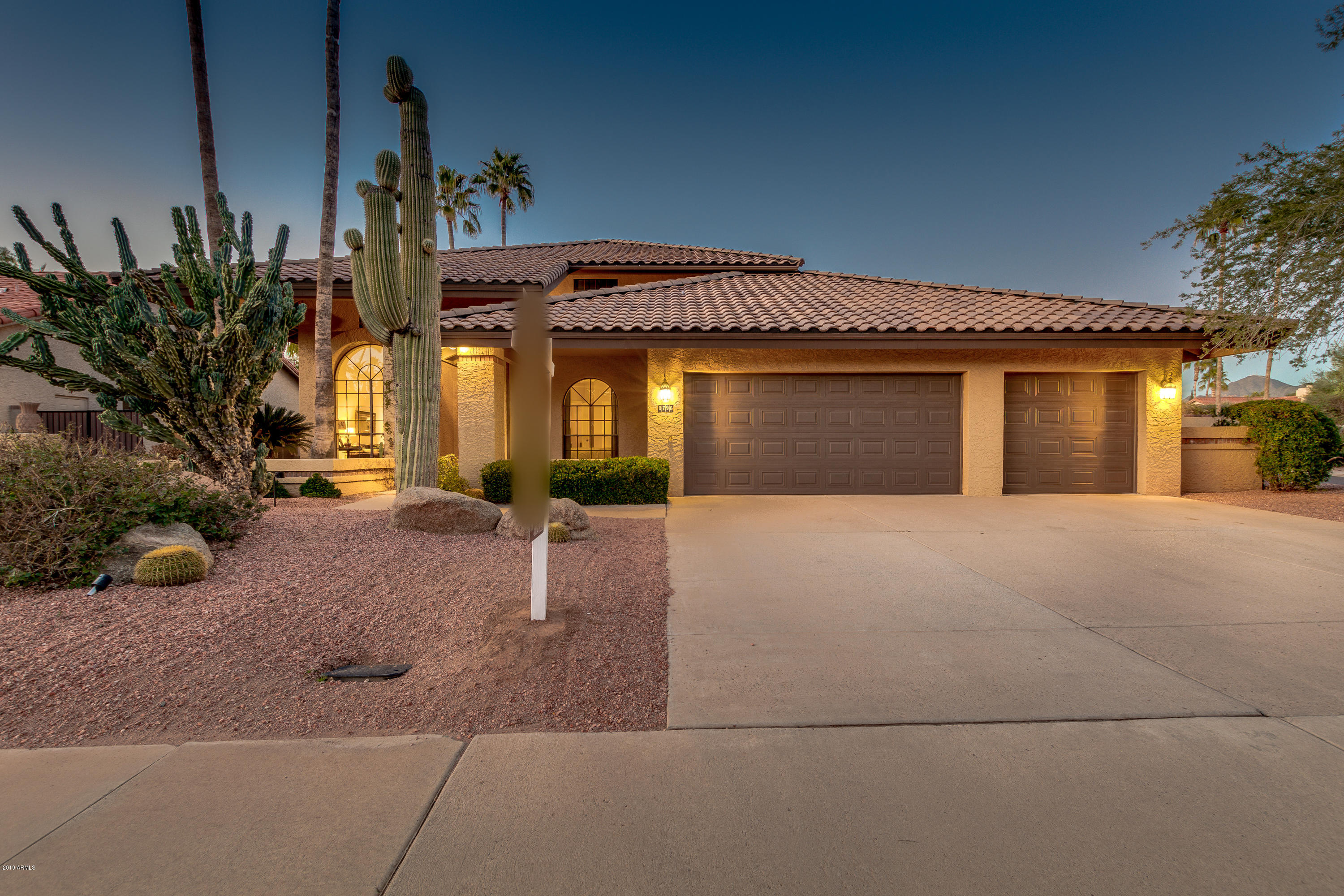 Photo of 9796 E IRONWOOD Drive, Scottsdale, AZ 85258
