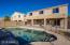 11741 W CAMINO VIVAZ, Sun City, AZ 85373