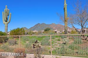6454 E EVENING GLOW Drive, Scottsdale, AZ 85266