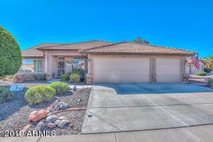 11059 W MOHAWK Lane, Sun City, AZ 85373