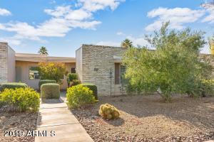 17265 N DEL WEBB Boulevard, Sun City, AZ 85373