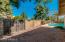 1956 E VAUGHN Street, Tempe, AZ 85283