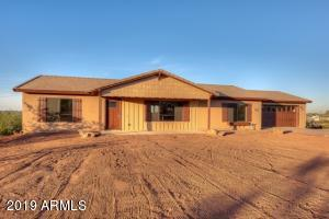 52546 W VAL VISTA Road, Maricopa, AZ 85139