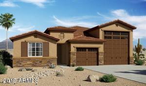 16087 W DESERT HILLS Drive, Surprise, AZ 85379