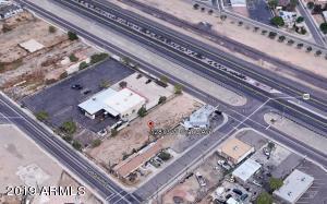 12873 W GRAND Avenue, 26, Surprise, AZ 85374