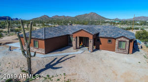 29040 N Brenner Pass Road, Queen Creek, AZ 85142