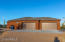 29040 N Brenner Pass Road, Queen Creek, AZ 85142