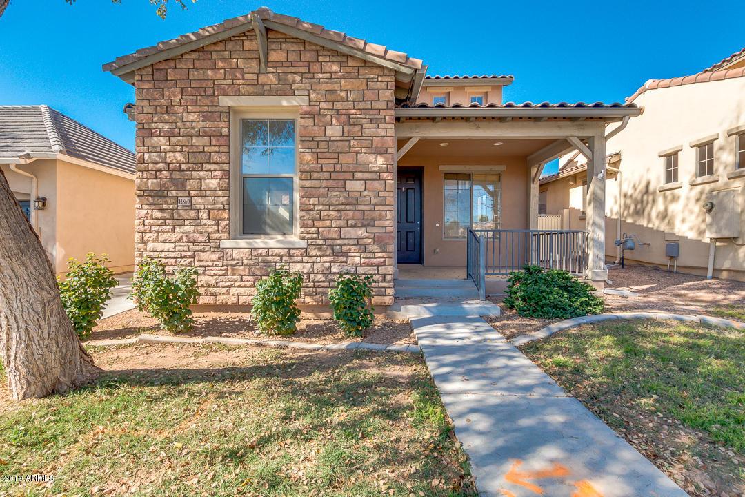 12860 N 154TH Lane, Surprise, Arizona