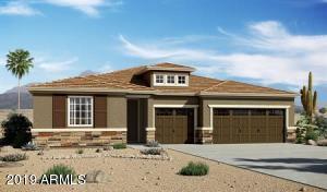 16038 W DESERT HILLS Drive, Surprise, AZ 85379