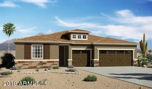 16062 W DESERT HILLS Drive, Surprise, AZ 85379