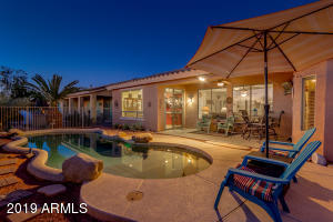 20934 N SWEET DREAMS Drive, Maricopa, AZ 85138