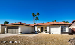 7050 N VIA DEL ELEMENTAL, Scottsdale, AZ 85258