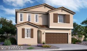 44218 W PALO OLMO Road, Maricopa, AZ 85138