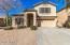 12546 W READE Avenue, Litchfield Park, AZ 85340