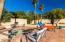 7131 N QUARTZ MOUNTAIN Road, Paradise Valley, AZ 85253
