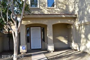 9926 W Bloch Rd Road, Tolleson, AZ 85353