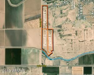 0 S Tweedy Road Lot 1, Casa Grande, AZ 85194