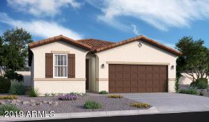 44264 W PALO OLMO Road, Maricopa, AZ 85138