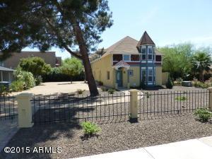 921 E WHITTON Avenue, A, Phoenix, AZ 85014
