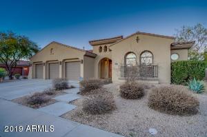 3956 E Parkside Lane, Phoenix, AZ 85050