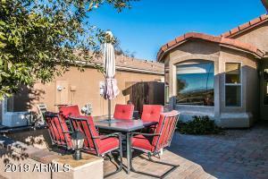 3732 E GLENEAGLE Place, Chandler, AZ 85249