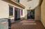 14825 W ASHLAND Avenue, Goodyear, AZ 85395