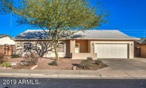 757 N 99TH Street, Mesa, AZ 85207