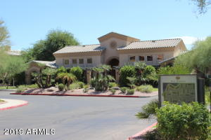 16013 S DESERT FOOTHILLS Parkway, 1045, Phoenix, AZ 85048