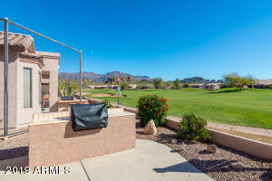 5505 S RED YUCCA Lane, Gold Canyon, AZ 85118