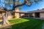 2725 S RURAL Road, 2, Tempe, AZ 85282