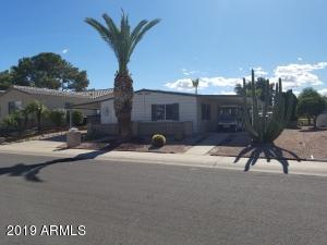 5847 E PLAYER Place, Mesa, AZ 85215