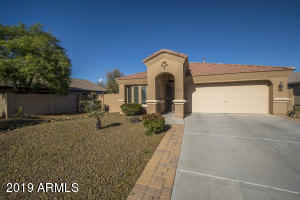 24719 N 29TH Place, Phoenix, AZ 85024