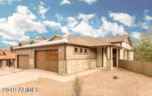 530 N Moriah Drive 35, Flagstaff, AZ 86001