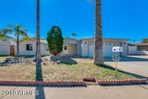 1423 W JOAN DE ARC Avenue, Phoenix, AZ 85029