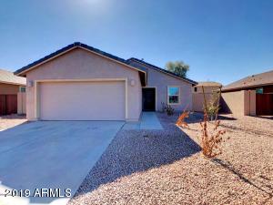 2233 E DUST DEVIL Drive, San Tan Valley, AZ 85143
