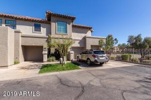 10017 E Mountain View Road, 2057, Scottsdale, AZ 85258