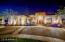 1168 E DESERT Court, Gilbert, AZ 85234